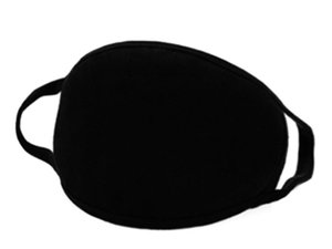 Cotton MasksCartoon Patten Viso Bocca Maschera unisex non Disposabla Bocca Maschere muffola respiratore Protezioni