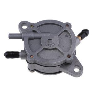 Benzinhahn Ventil für CB400A CM400A CX500 CB500K3 CB550F CB650C