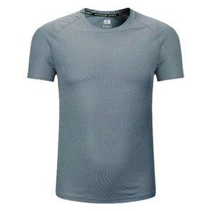 151New Quick dry Badminton, sports t shirt , Tennis shirts ,Tennis t shirt Male Female ,,Table Tennis t shirt-