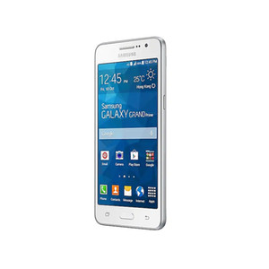5.0inch Samsung GALAXY Grand Prime G5308 Quad Core 1GB RAM 8GB ROM 8.0 MP Camera Refurbished Cell Phone