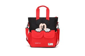 2020 creative children's cartoon single h carry handbag room crossbody Hand bag outdoor backpack for children boys and girls