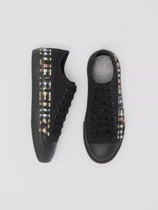 теннисные тренеры для детей платье обувь белый цвет мальчик мода корейский стиль обувь кроссовки спорт коричневый детские девочки кроссовки ЕС 26-35