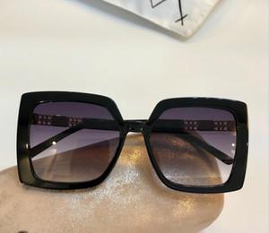 남성 디자이너 선글라스 여성 남성의 태양 안경 여성을위한 4815 남성 디자이너 안경 남성 선글라스 oculos 드 UV400 보호 선글라스