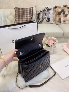 2020 женщины bookbag дизайнерские сумки знаковые Berkin 25-30-35-40см кожаные сумки, двойные ручки хозяйственная сумка bookbags #birkin 11s 0006e22#