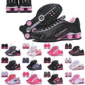 2020 Mulheres Avenue 802 803 808 Entregar NZ OZ Women Running Shoes ENTREGAR Og OZ NZ as sapatilhas das mulheres Athletic sapatos de designer casuais 36-40