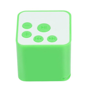USB-Mini-MP3-Player-Platz MP3-Player Gute Sound-Unterstützung Mikro-Sd TF Karte reproductor mp3 MX-386