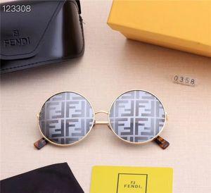 Stilvolle Sonnenbrillendesignersonnenbrille der Männer und der Frauen fahren Krötengroßhandelssonnenbrille-Tragekomfort mit freiem Verschiffen des Kastens