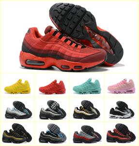 2019 Tasarımcı Hava Ultra 20th Yıldönümü OG Erkekler Spor Ayakkabı Ucuz Üçlü Siyah Beyaz Temel ERDL Parti Tam Camo Sneaker Goe Boyutu 36-46