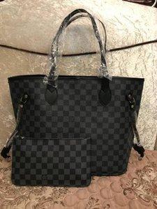 2019 Qualidade superior Paris famoso estilo s bolsas de grife G Senhoras de flores bolsa high-end sacos de loja de moda das mulheres com correio de carteira de ar livre