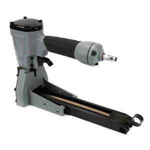 Pneumatic Sealing Nail Gun Carton Sealing Machine Case Sealer Machine