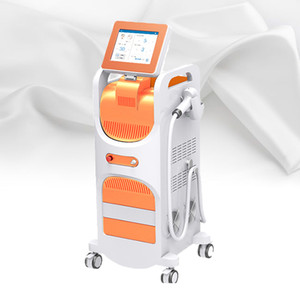 New arrival most advanced 808nm diode laser / new product ideas 2019 laser hair removal machine 808 for sale