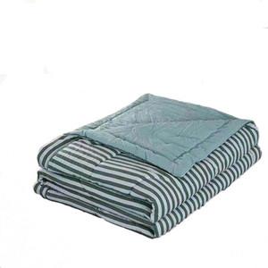 Lavados Cotton Verão Blanket fresco para Sofá-cama Serviço de Viagens Camping colcha de ar condicionado Cobertores Tópico para Adulto