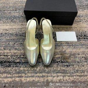 النساء أحذية خفيفة الصنادل عالية الكعب، كلاسيك جلدية عارية بيج رمادي مضخات حزب السيدات، الزفاف خلع الملابس أحذية