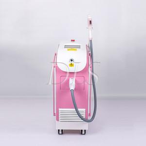 NOUVEAU vente chaude 360 machines enlèvement beauté épilation magnéto-optique tatouages laser IPL salon utilisation spa DHL Livraison gratuite
