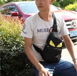 Designer Waist Bag wallet fashion Chest Bag Sling bag Oxford cloth high quality Handbag Crossbody Bags Shoulder Bags Outdoor hiking Slingbag