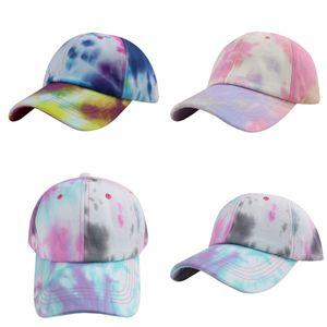 Large Visor Cap Women Large Brim Summer Uv Protection Beach Sun Caps Cotton Solid Color Without Top Packable Anti-Uv Lady Cap #320