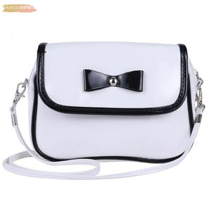 Abdb Women Contracted Zipper Style Tourism Aslant Handbag Package Handbags Messenger Bags