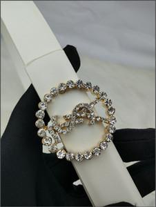 Высокое качество роскошный дизайнерский пояс дамы юбка кожаный ремень мужчины и женщины алмазы красивая пряжка ремень