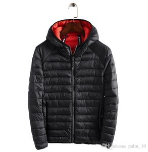 mens designer winter coats jacket north Jackets Outdoor Windproof Casual SoftShell Warm Coats luxury jacket Thicken Parkas