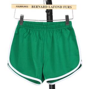Fashion- Women Casual Shorts Yoga Sports Gym Homewear Fitness Pants Summer Shorts Beach Running Home Clothing Pants CCA9984 60pcs