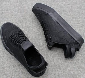 3Men Casual Shoe Men Shoes Sneakers women mans fashion Shoes size 36-45 X427080
