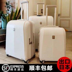 2020 Net Kırmızı Bagaj İnç Evrensel Tekerlek Öğrenci Tekerlekli Çanta Şifre Kore Bavul Yatılı Makine Erkekler ve Kadınlar Niş