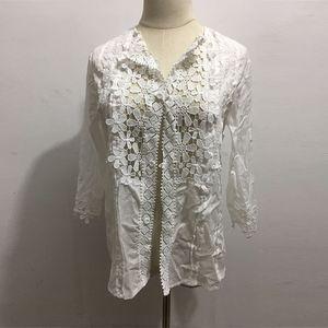Duzeala Shirt Blouse Link for VIP Dropshipping