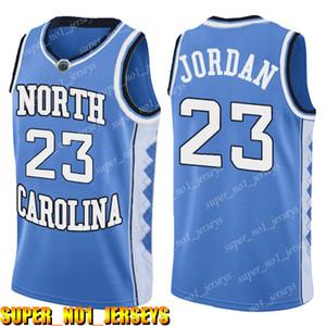 NCAA de baloncesto jersey de envío rápido de la venta caliente de secado rápido amarilla Luka Ja Giannis Morant Antetokounmpo Doncic LeBron James, Dwyane Wade