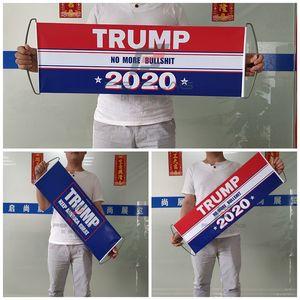 Keep America Great печать флага США флаги Дональда Трампа 2020 года Президенты США Выборы переносной баннер 3 5fs E1