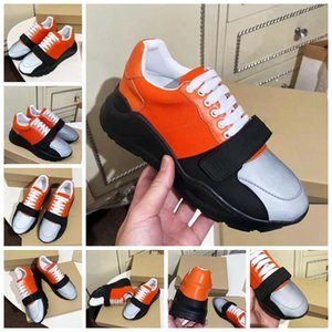 2020 new Sneaker Casual shoes Trainers Designer shoes sports shoes Trainers Best Quality For Woman Free Shipping By toy56565