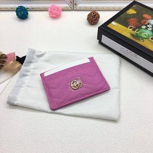 Бумажник мужчины и женщины высокое качество длинный и короткий держатель карты Европейский и американский стиль цепи бумажник бесплатная доставка G006-3
