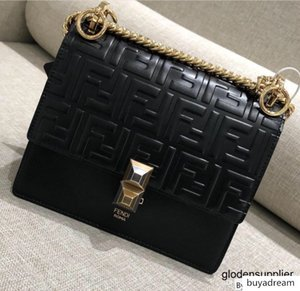 Latest Fashion #g Bags, Men And Shoulder Bags, Handbags, Backpacks, Crossbody Bags, Waist Pack.wallet Fanny Packs Top Quality 039