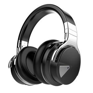 Kutu Müzisyen Kulaklık ile Yüksek Kaliteli 3,0 Kablosuz Bluetooth Kulaklık 2019 Yeni 3.0 Kulaklık