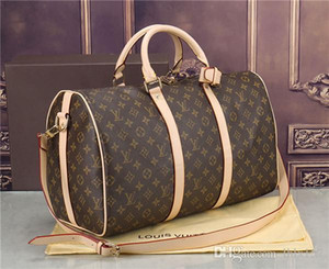 2020 حار جديد سلسلة جودة عالية الكتف الأزياء حقيبة حقيبة عارضة أزياء شرابة الديكور حقيبة كتف واحد 022 A128