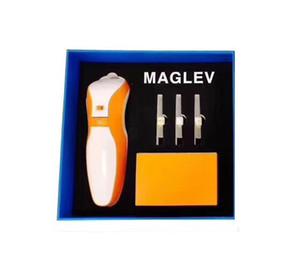 PyeLid Fibroblaste Ascenseur Médical Maglev Stylo Plasma pour un sourcil Élimination du spot de retrait des rides