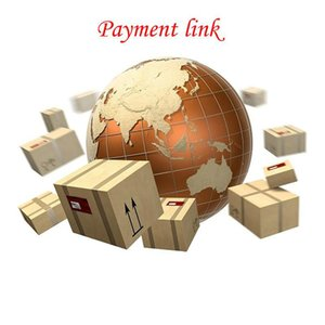 Payment link for our regular clients