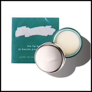 DROP SHIPPING Famous Lip Makeup The Lip Balm 9G Le Baume Pour Les Levres Moisturizing Nutritious EPACK