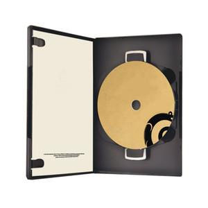 New mídias virgens de DVD lançados e quentes região 1 nos região versão 2 versão uk para Movie, TV, desenhos animados com o transporte seguro linha especial