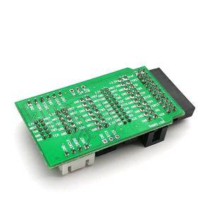 for Emulator all-ARM Adapter Converter for TQ2440 MINI2440 NEW 2020
