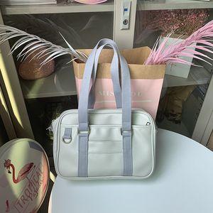 Çanta Luggages Aksesuarları Moda Çanta