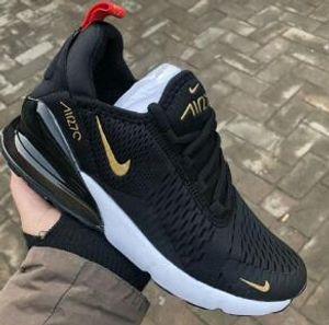 Marca Unisex Zapatillas Runner Casual Shoes Homens Mulheres Moda Low Cut Lazer Esporte Shoes Sneakers Tamanho 36-44