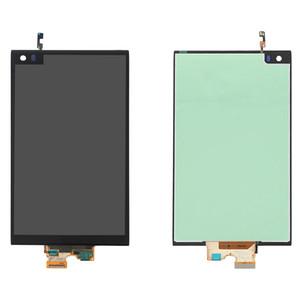 remplacement d'écran d'origine pour LG lcd V20, pour LG V20 H900 H901 H960 VS990 digitaliseur lcd assemblage