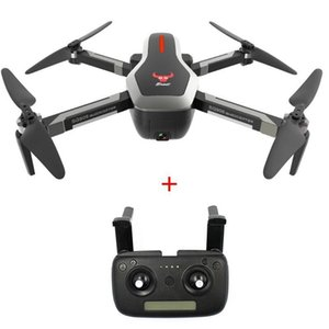 ZLRC Bestia SG906 RC Drone 5G WiFi GPS FPV con 4K HD 1080P aerea Video RC Quadcopter dei velivoli Quadrocopter Giocattoli Kid