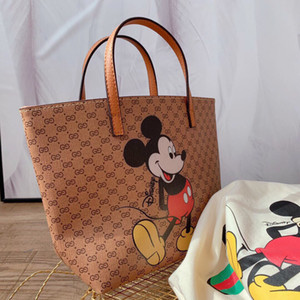 New 2020m 082 luxury marmont designer toon tote bag small shopping bag size: 212010cm
