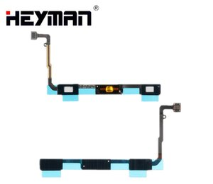 Home Button Flex Cable for Samsung Galaxy Mega 6.3 I9205 Gt-I9200 Pyboard Home Button Navigator Flat Cable Ribbon