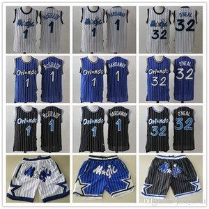 Hommes Orlando