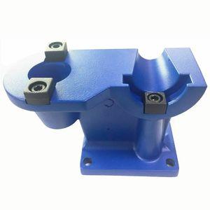 Freeshipping outil de fraisage BT30 / ISO30 outil de serrage Porte-Emmanchement Vise machine cnc