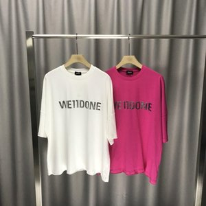 Luxury Designer T Shirt Summer T Shirts Fashion Mens Designer TShirt Hip Hop Men Women Short Sleeve Tees minecraft pajamas couple shirt 3D