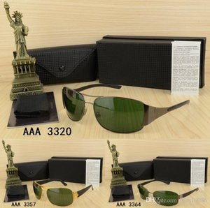 Марка Star Style Luxury Женский Дизайн блестящая золотая рамка лазерная Металлическая эмблема мужские женские солнцезащитные очки с футляром для очков очки Классические стеклянные очки