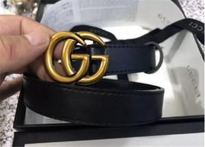 la entrega gratuita de los cinturones de los hombres y de las mujeres de alta calidad y correas de los hombres y las mujeres de moda en 2020
